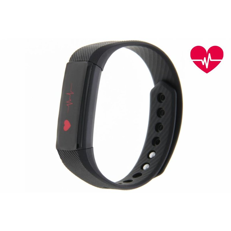 VeryFit Activity Tracker