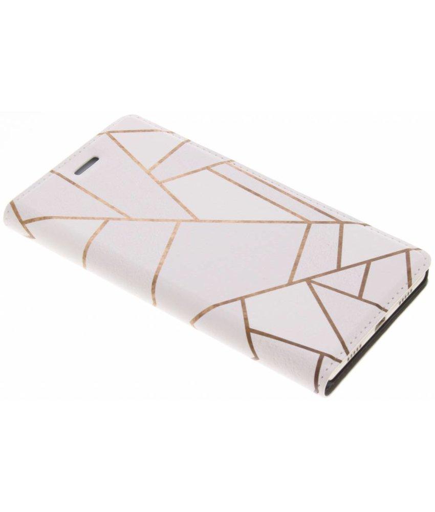 Design Booklet Huawei P8 Lite