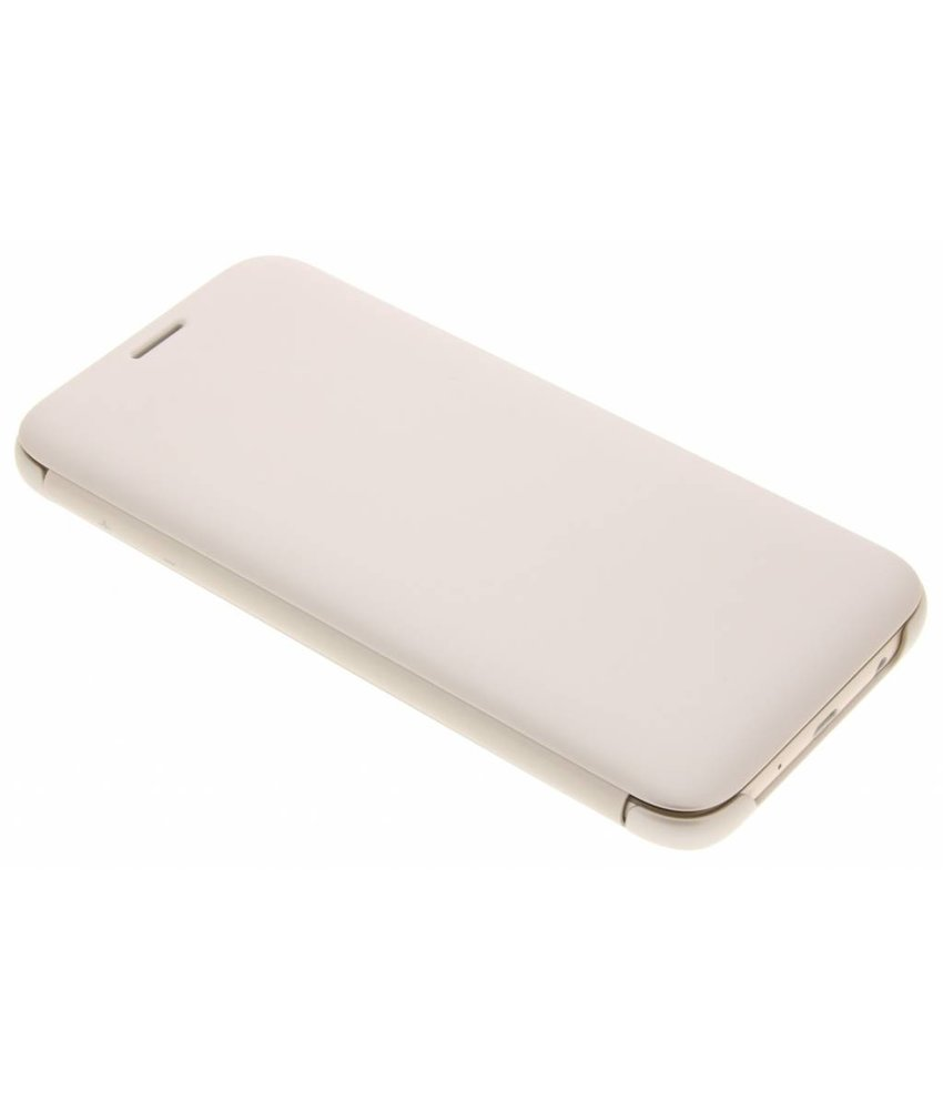 Samsung Wallet Cover Samsung Galaxy J7 (2017)