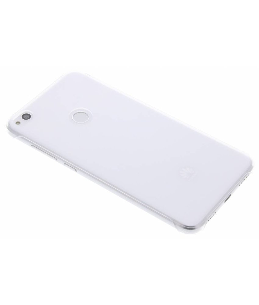 Huawei Protective cover P8 Lite (2017)