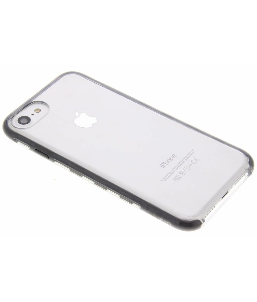 Belkin Air Protect SheerForce Pro Case iPhone 8 / 7