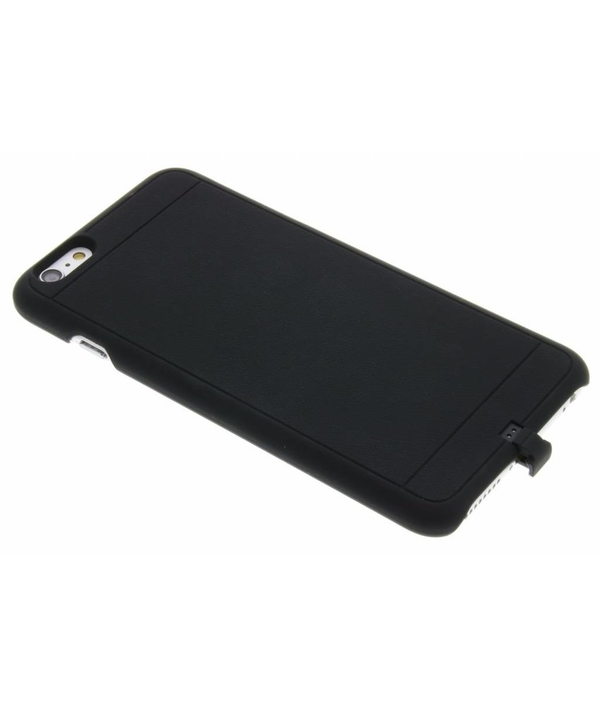 Wireless Charging Case iPhone 6 / 6s