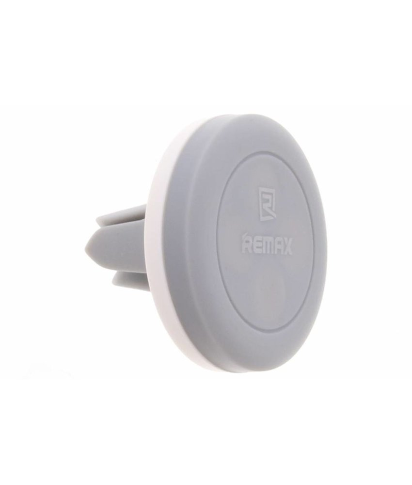 REMAX Magnetische ventilatiehouder RM-C10