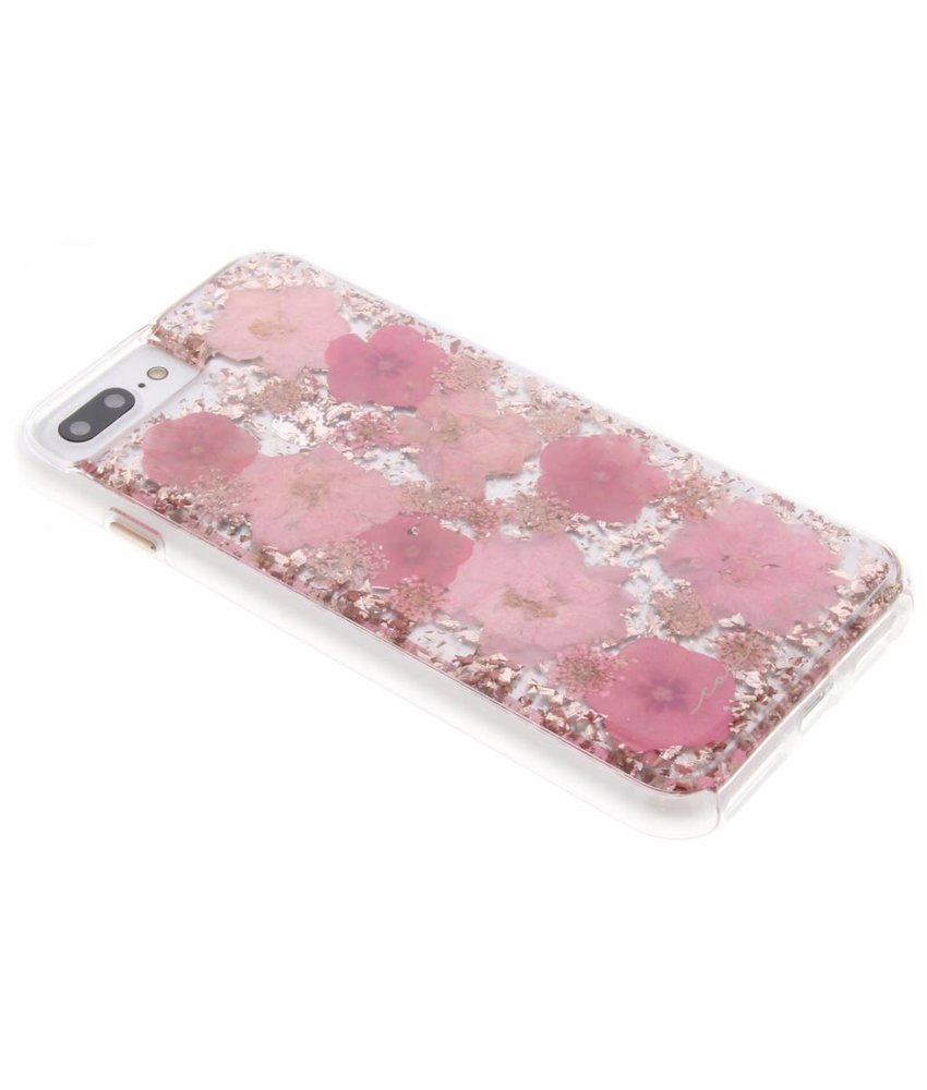 Case-Mate Karat Petals Case iPhone 8 Plus / 7 Plus / 6(s) Plus