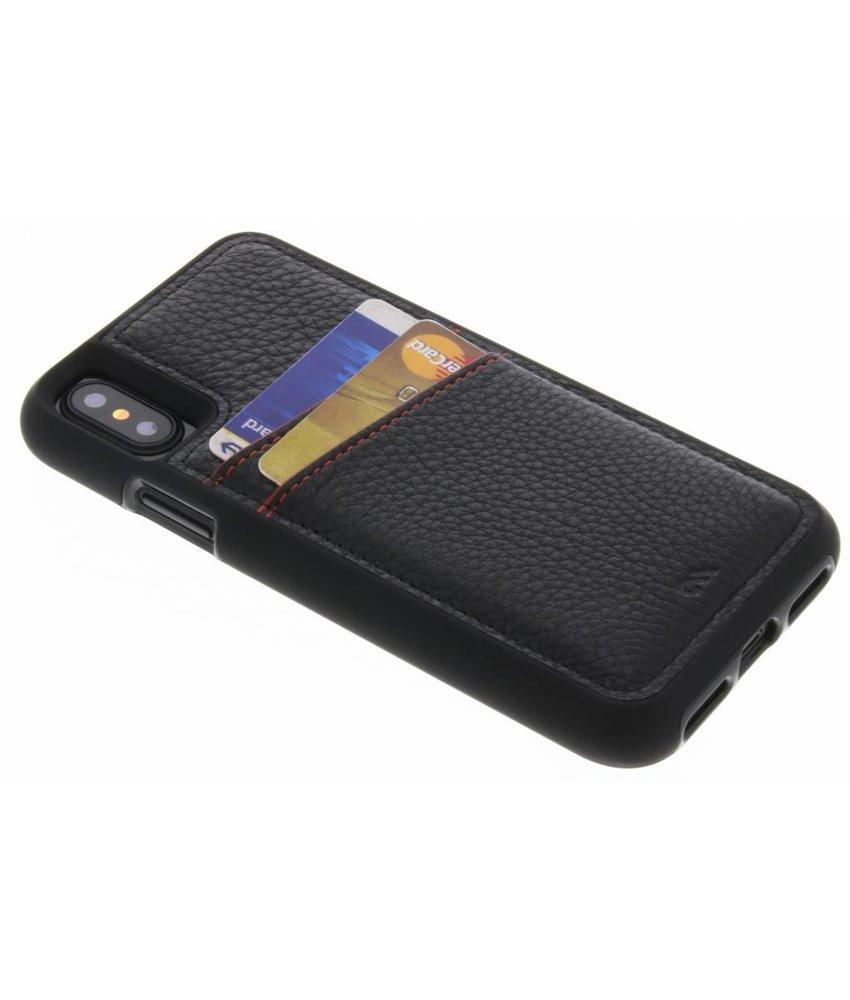 Case-Mate Tough ID Case iPhone Xs / X