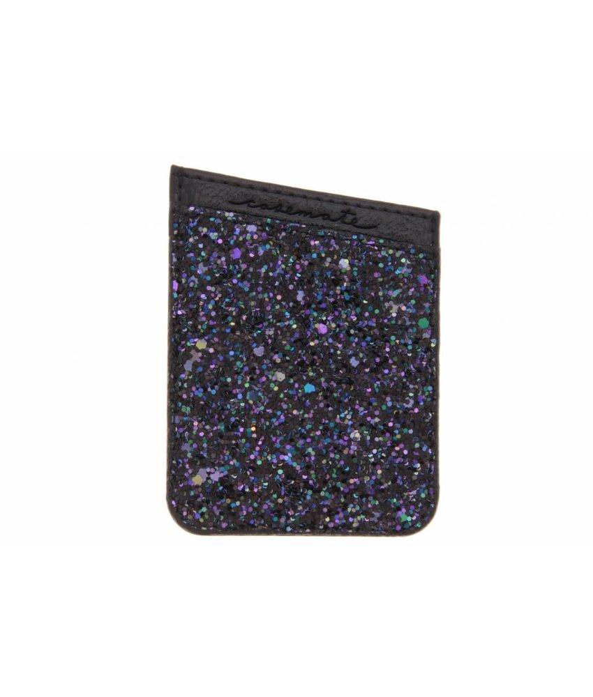 Case-Mate Glitter Pocket