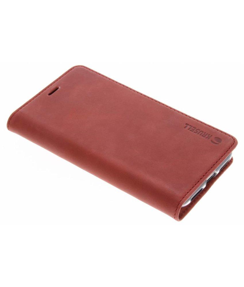 Krusell Sunne Folio Wallet iPhone X