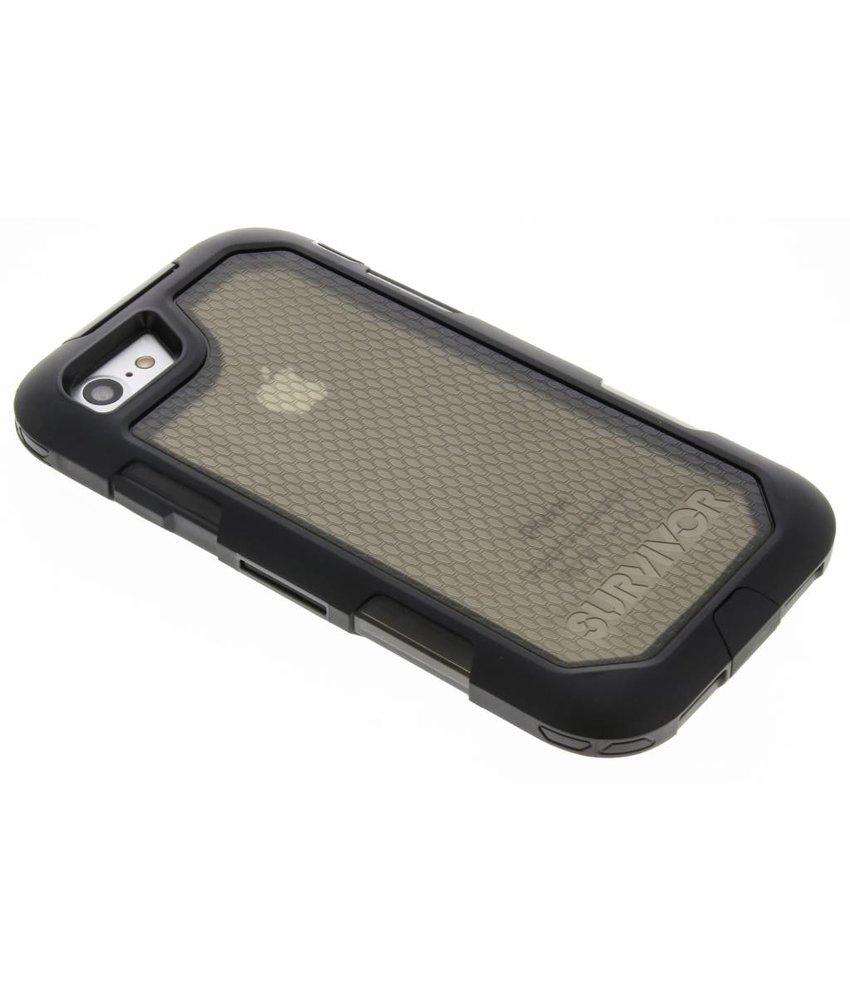 Griffin Survivor Extreme 360° Protection Case iPhone 8 / 7