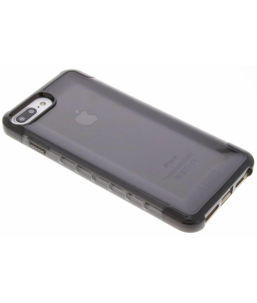 UAG Grijs Plyo Hard Case iPhone 8 Plus / 7 Plus / 6(S) Plus