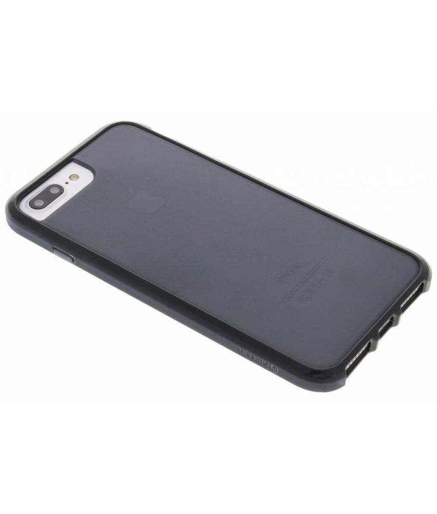 Griffin Reveal Plus Case iPhone 7 Plus / 6 Plus / 6s Plus