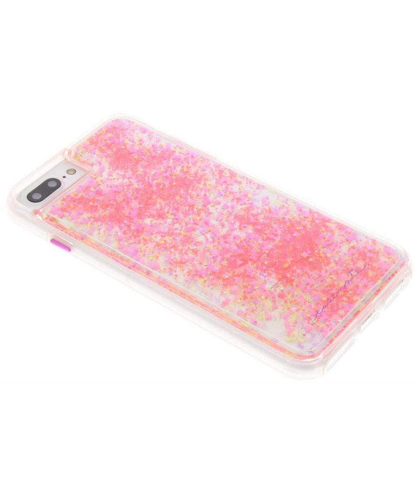 Case-Mate Waterfall Glow Case 8 Plus / 7 Plus / 6(s) Plus