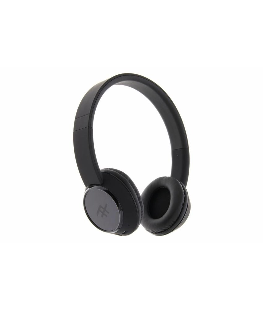 iFrogz Coda Wireless Headphones