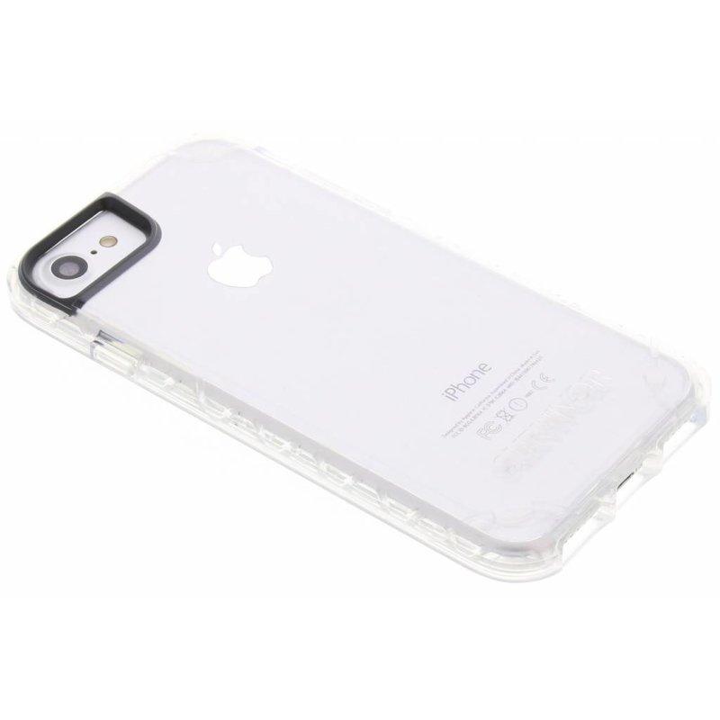 Griffin Survivor Slim Fit iPhone 8 / 7 / 6(s)