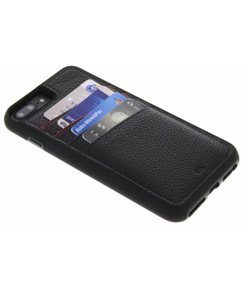 Case-Mate Tough ID iPhone 8 Plus / 7 Plus