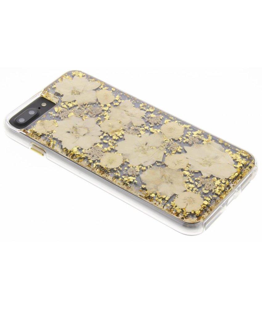 Case-Mate Karat Petals Case iPhone 8 Plus / 7 Plus