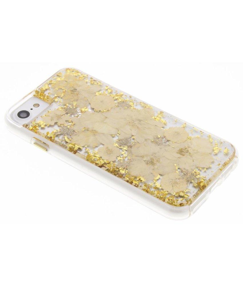 Case-Mate Karat Petals Case iPhone 8 / 7