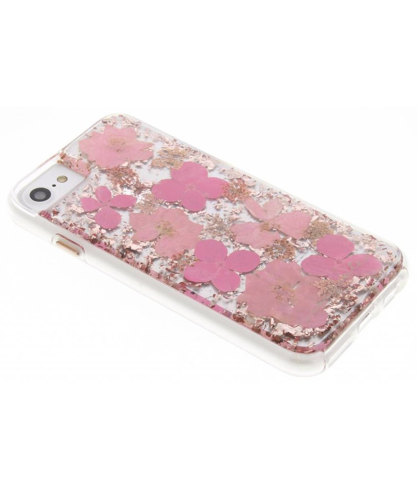 Case-Mate Karat Petals Case iPhone 8 / 7