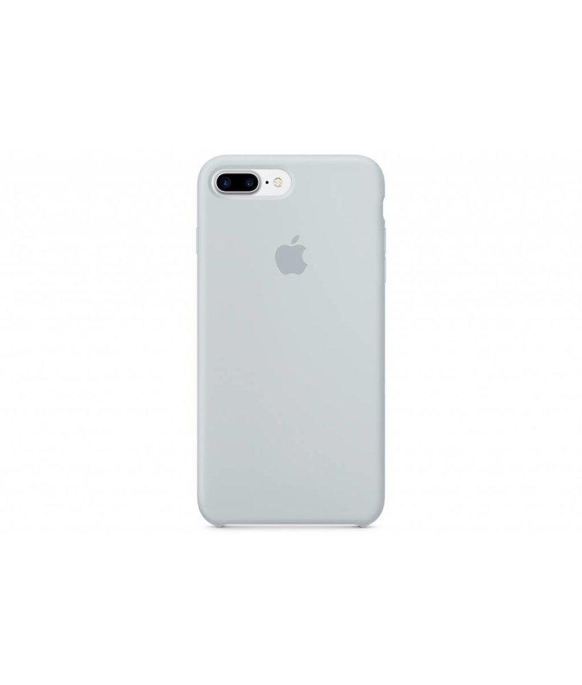 Apple Silicone Case iPhone 8 Plus / 7 Plus