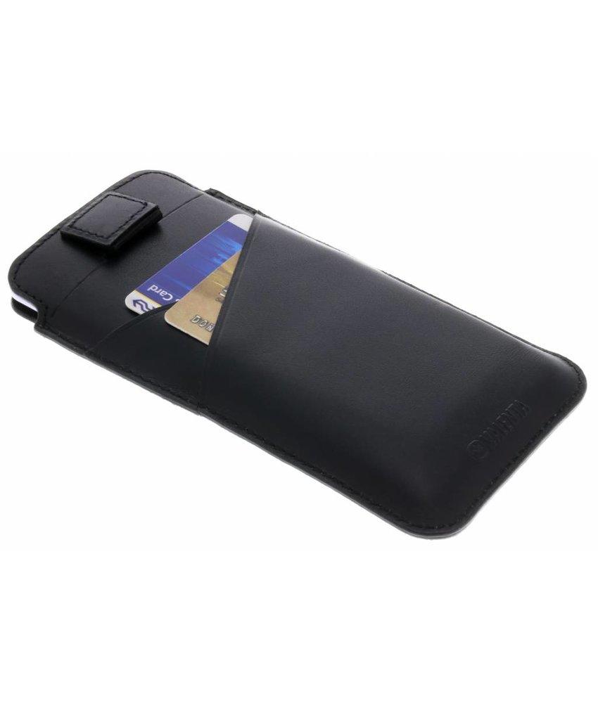 Valenta Pocket Premium Samsung Galaxy S8