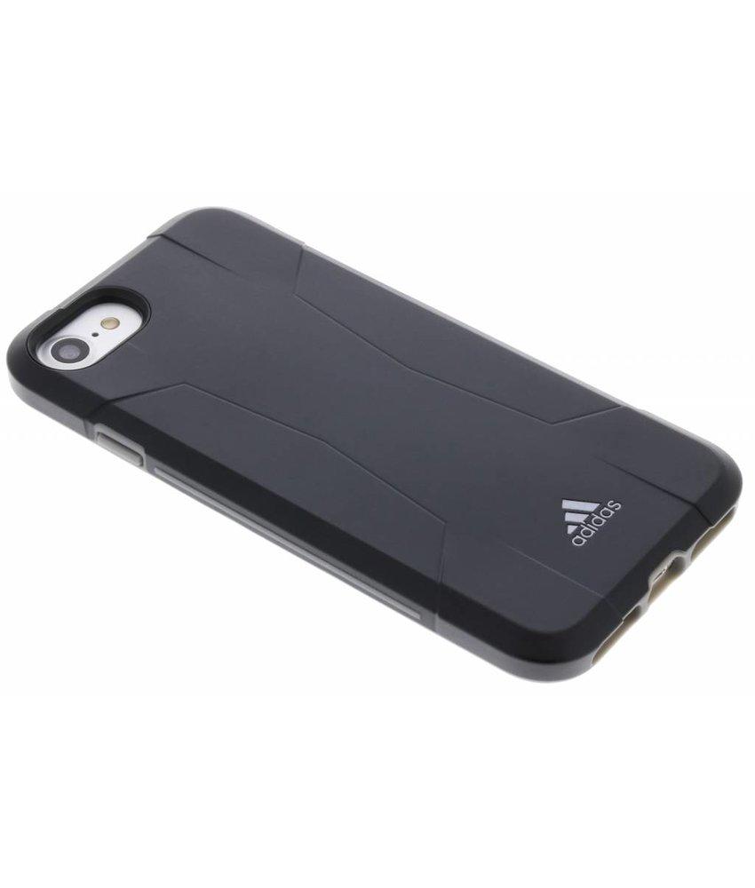 adidas Sports Zwart Solo Case iPhone 8 / 7 / 6s / 6