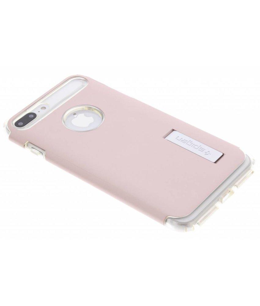 Spigen Slim Armor Case iPhone 8 Plus / 7 Plus