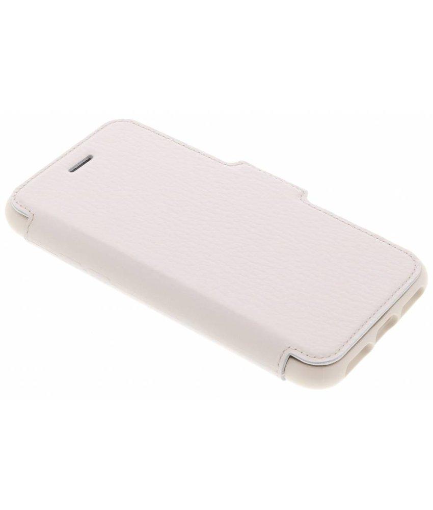 OtterBox Wit Strada Book Case iPhone 8 / 7