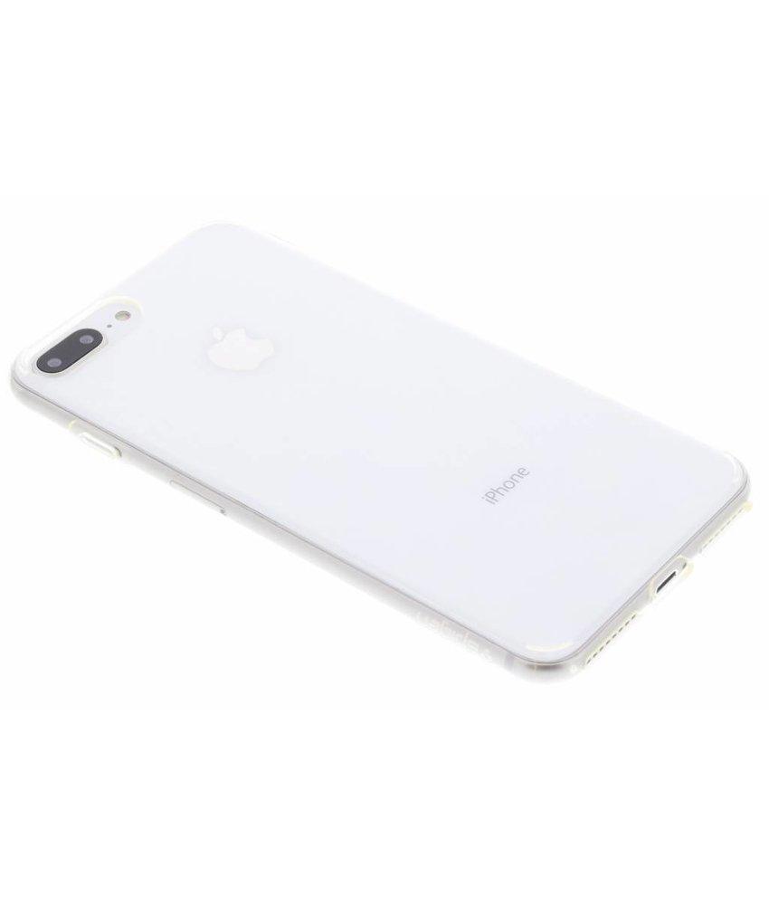 Spigen Liquid Crystal Case iPhone 8 Plus / 7 Plus