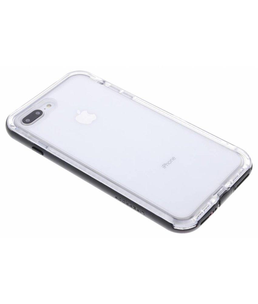 LifeProof NXT Case iPhone 8 Plus / 7 Plus / 6s Plus / 6 Plus
