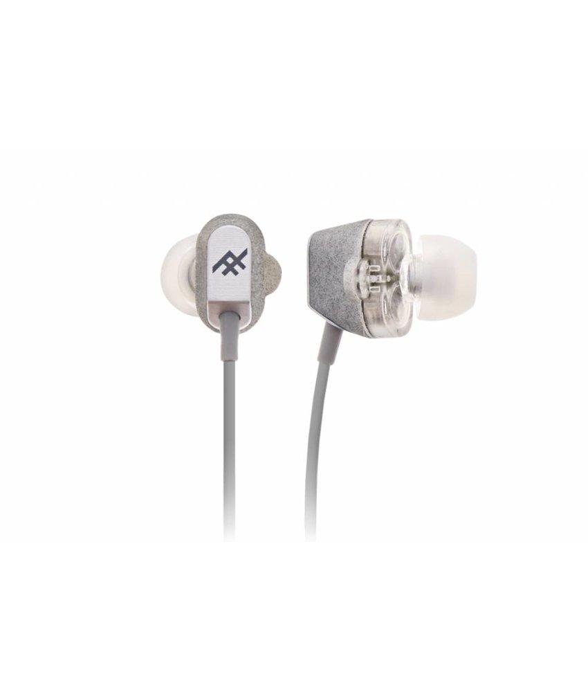 iFrogz Impulse Duo Wireless Earbuds