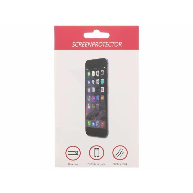 Duo Pack Anti-fingerprint Screenprotector Huawei P10 Lite