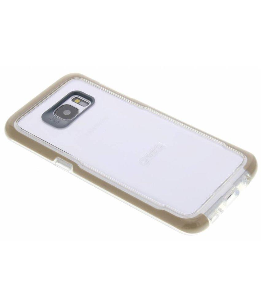 Gear4 D3O IceBox Tone Samsung Galaxy S7 Edge - Goud