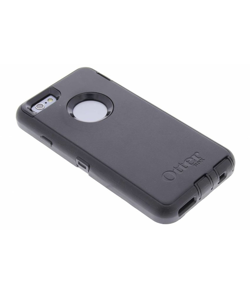 OtterBox Defender Rugged Protective Case iPhone 6 / 6s