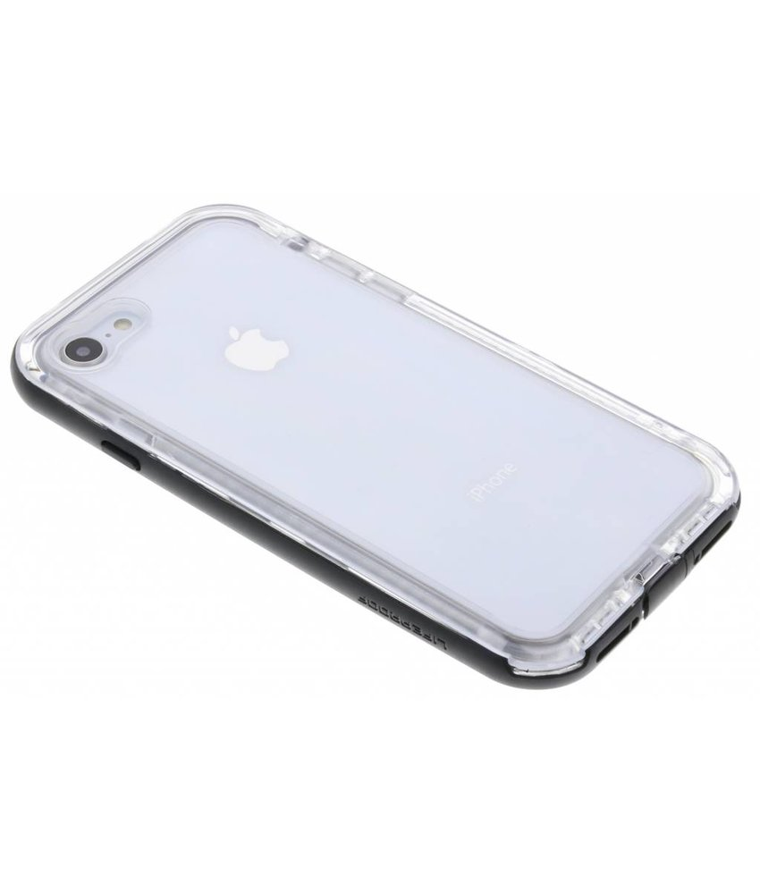 LifeProof Transparant NXT Case iPhone 8 / 7