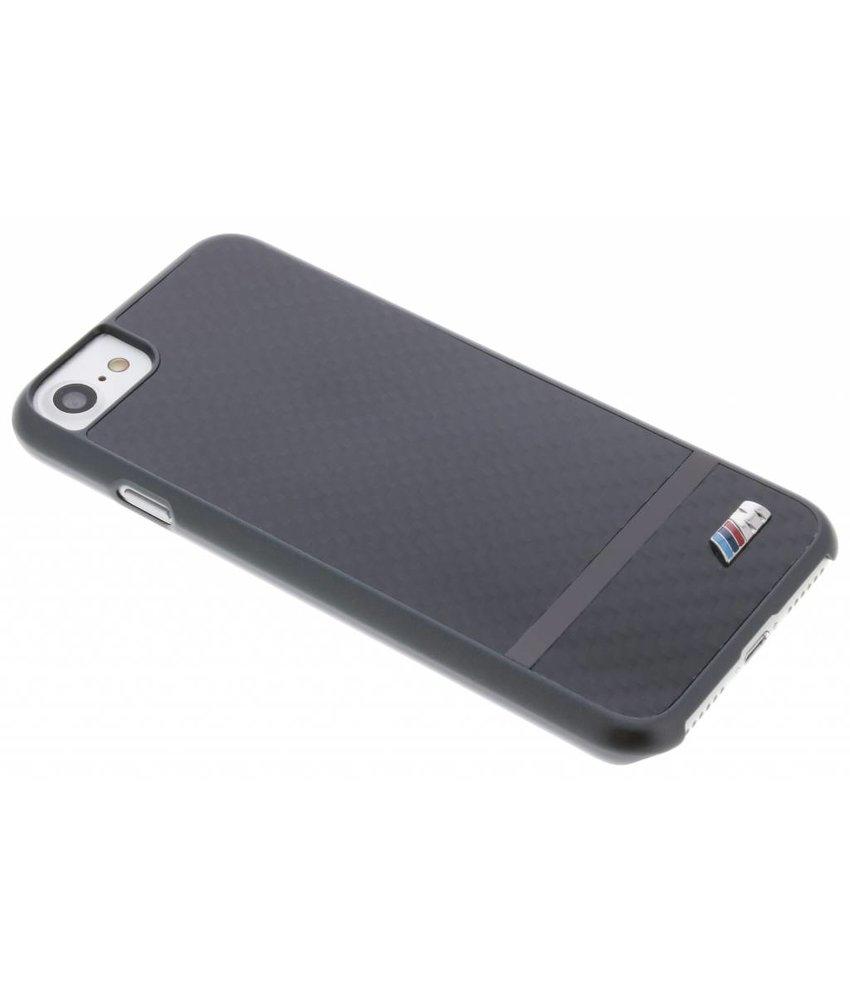 BMW Real Carbon Fiber Case iPhone 8 / 7 / 6s / 6