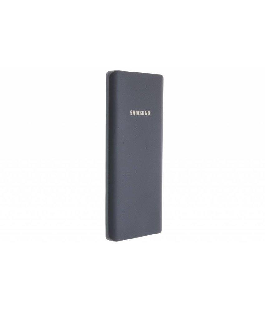 Samsung Grijs Powerbank - 5000 mAh