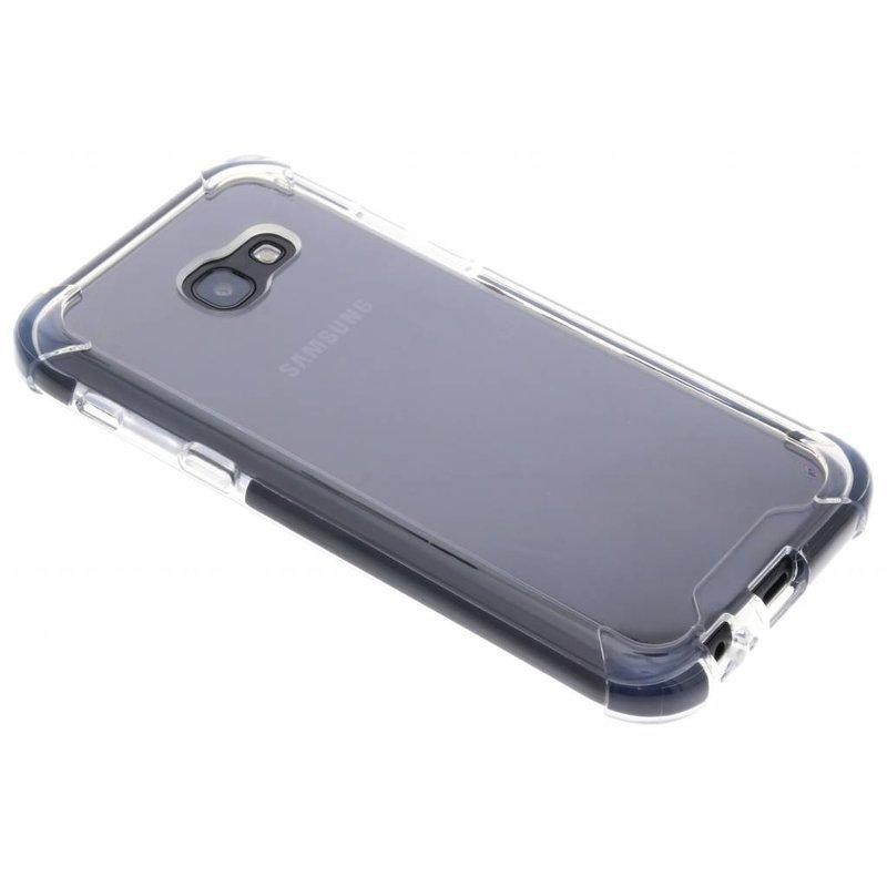 Transparant hardcase Samsung Galaxy A5 (2017)