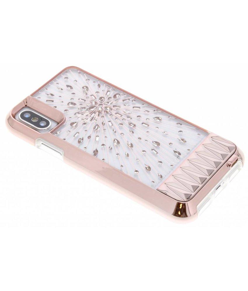 Case-Mate Luminescent Case iPhone Xs / X