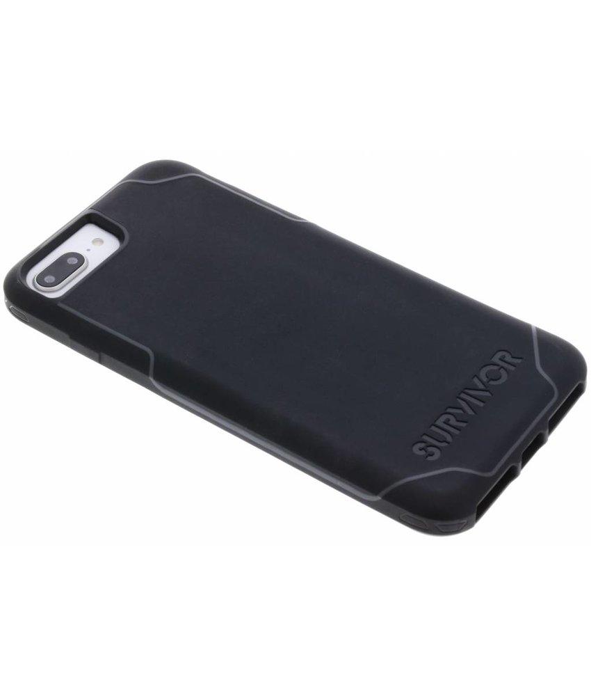 Griffin Survivor Strong Case iPhone 8 Plus / 7 Plus / 6(s) Plus