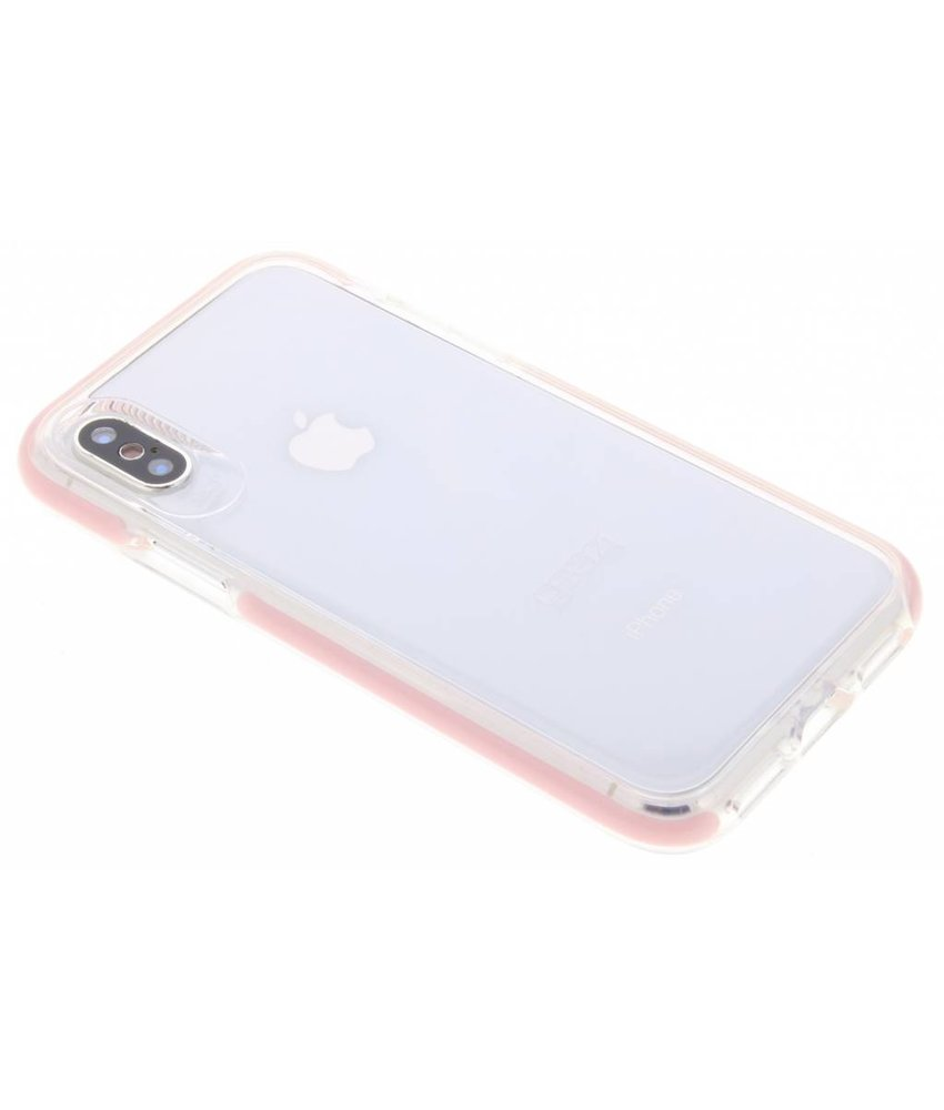 Gear4 D3O® Piccadilly Case iPhone Xs / X