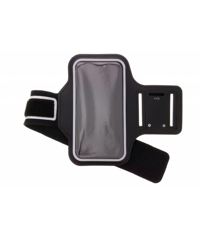 Sportarmband iPhone X