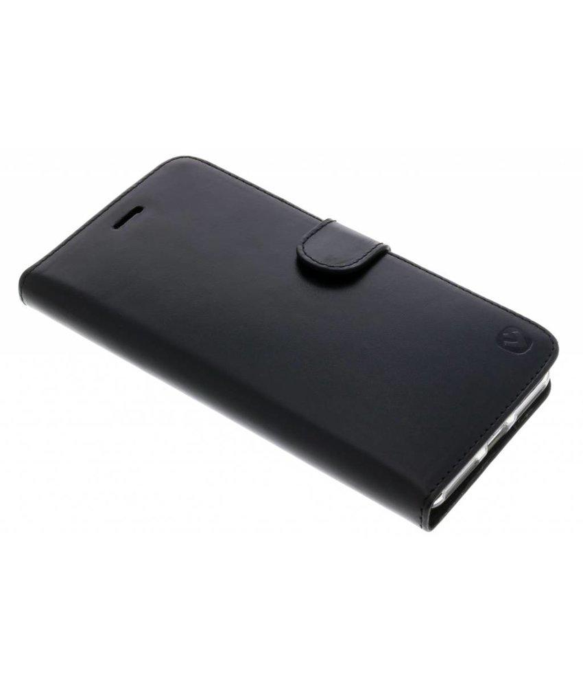 Valenta Booklet Premium iPhone 8 Plus / 7 Plus / 6(s) Plus