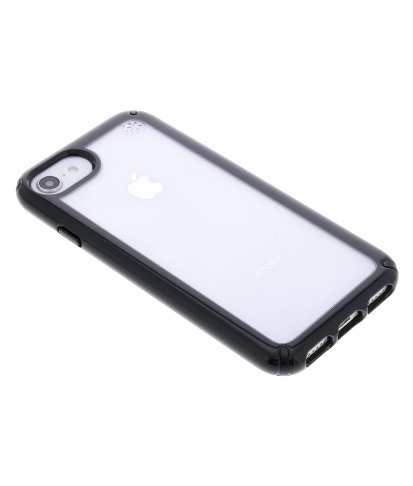Speck Presidio Show Case iPhone 8 / 7 / 6s / 6