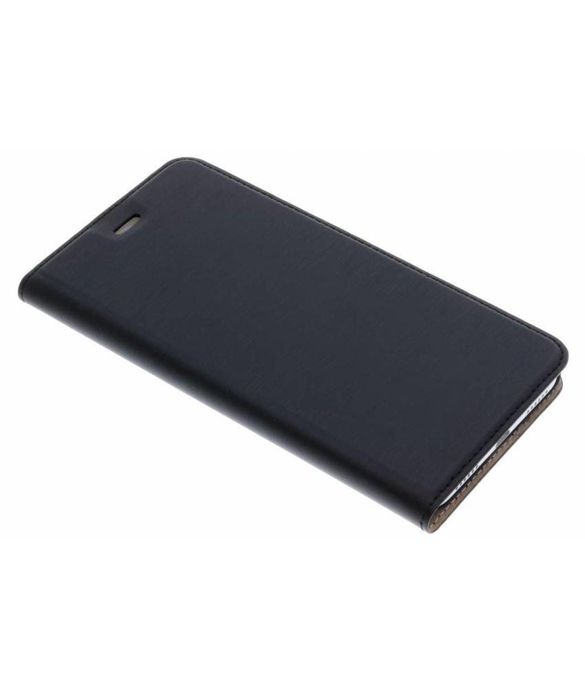 Hama Slim Booklet Case Huawei P8 Lite (2017)