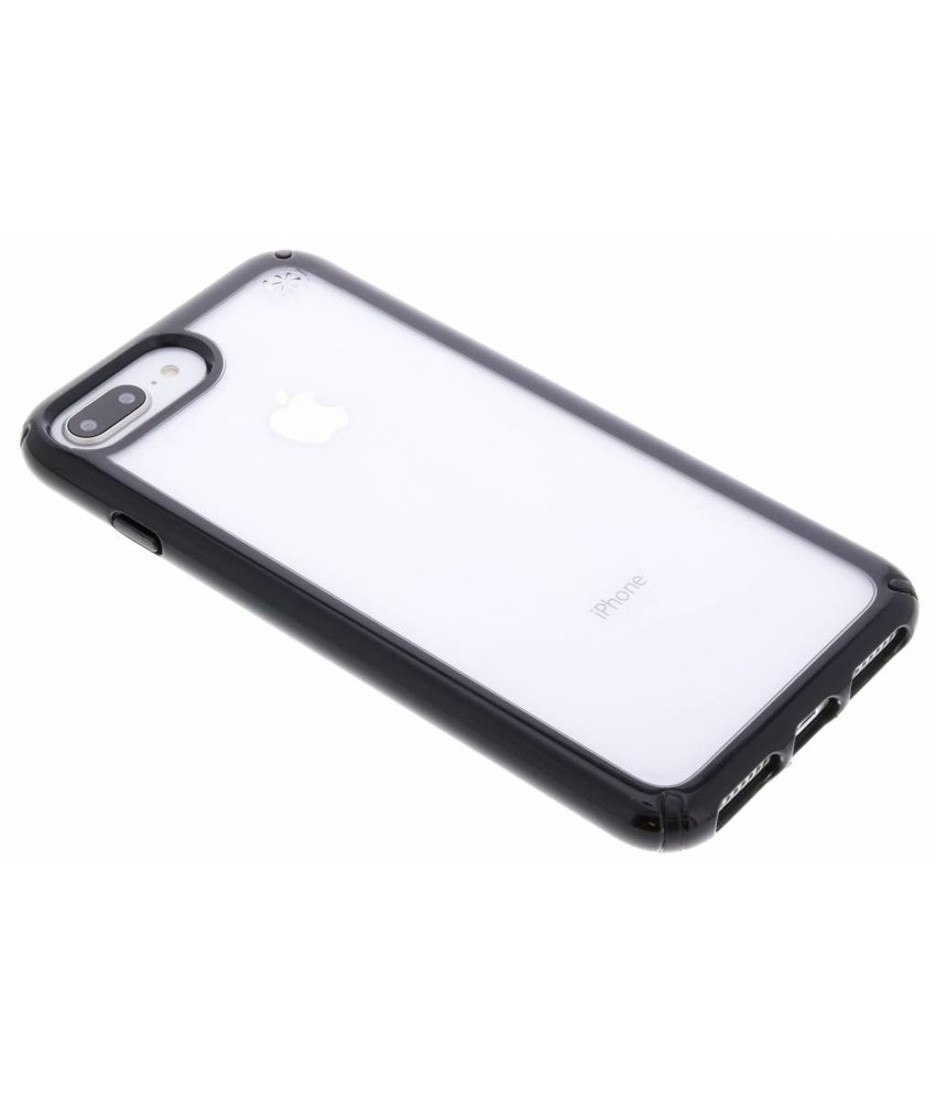 Speck Presidio Show Case iPhone 8 Plus / 7 Plus / 6(s) Plus