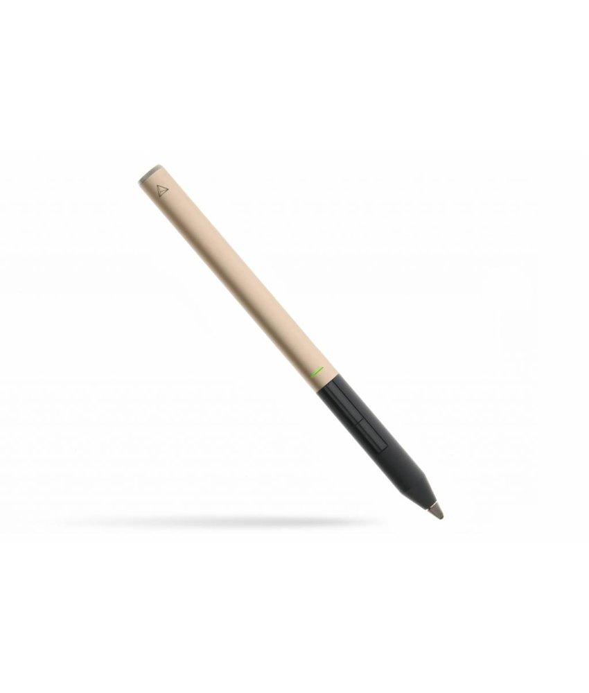 Adonit Adonit Pixel Bluetooth stylus pen - Goud