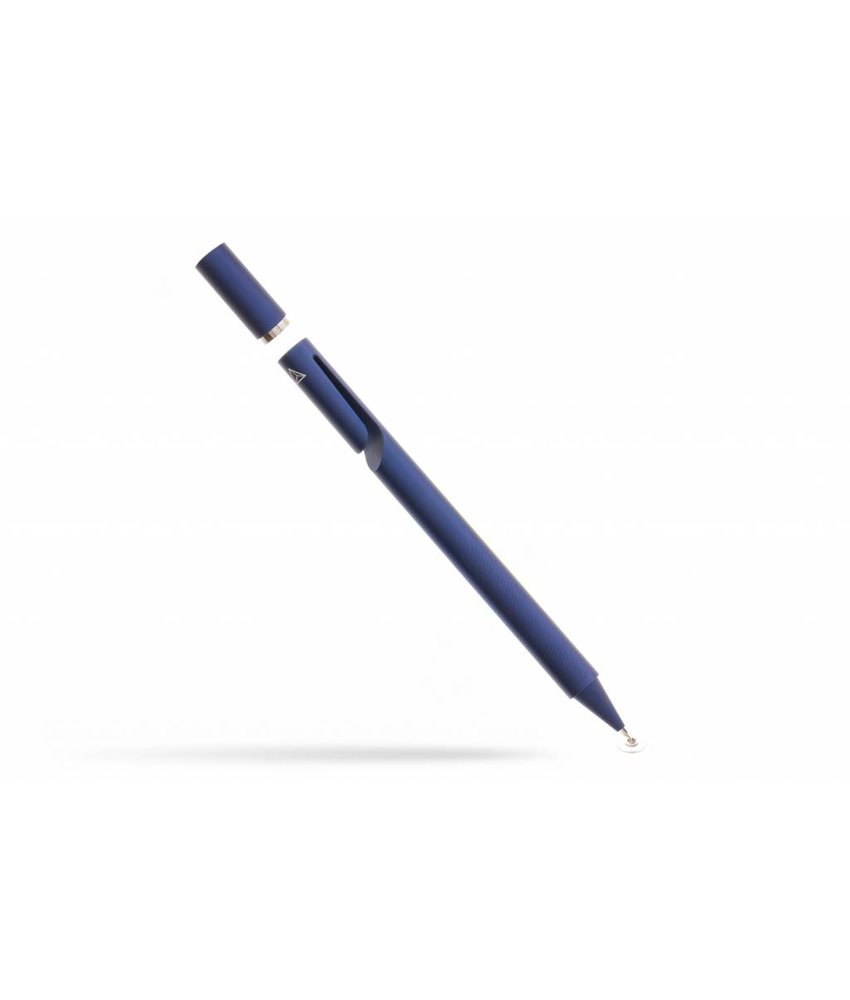 Adonit Blauw Pro 3 stylus pen