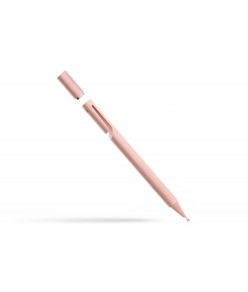 Adonit Rosé Goud Pro 3 stylus pen