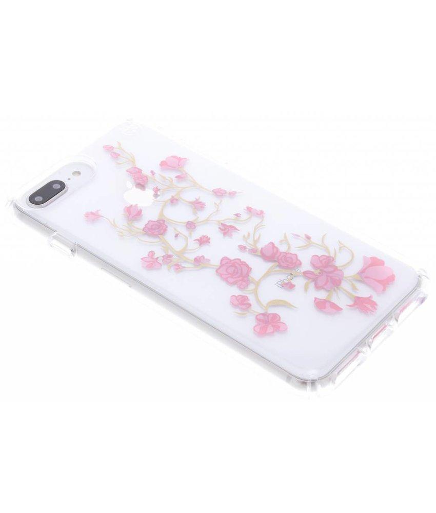 Speck Presidio Print Case iPhone 8 Plus / 7 Plus / 6(s) Plus