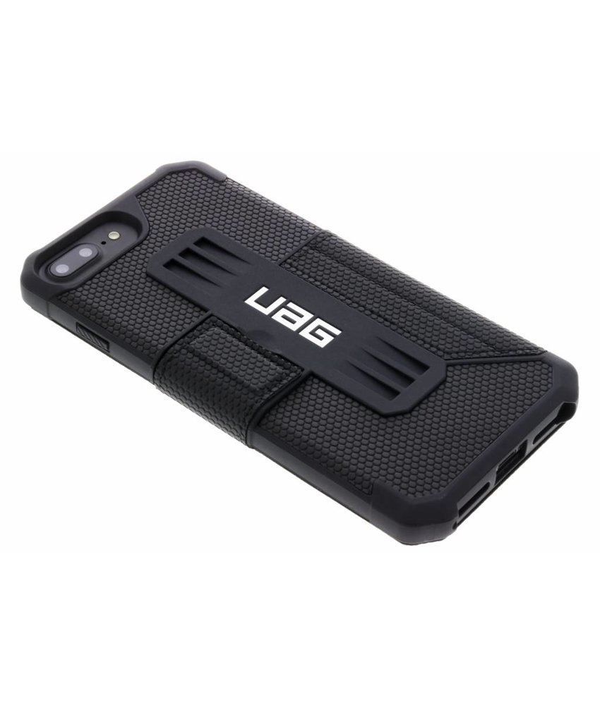 UAG Metropolis Case iPhone 8 Plus / 7 Plus / 6(s) Plus