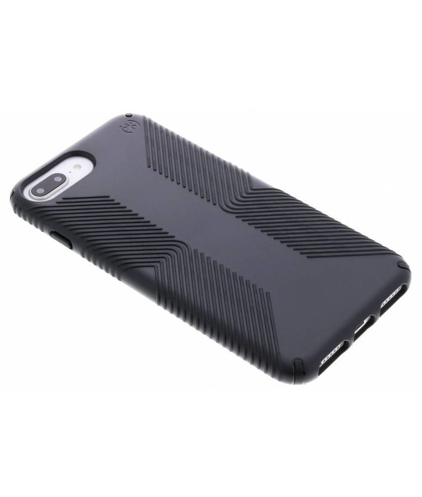 Speck Presidio Grip Case iPhone 8 Plus / 7 Plus / 6(s) Plus